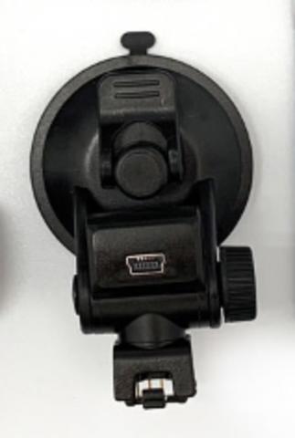 Крепление на присоске для AXPER Combo Hybrid