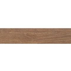 Плитка напольная ПВХ Tarkett Lounge Ramon 914,4х101,6х3 мм