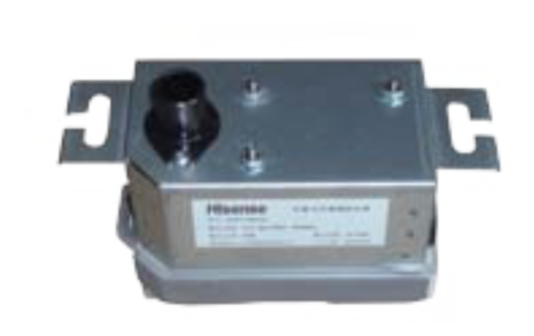 Дренажный насос VRF-системы Sakata SDP-132MS-V