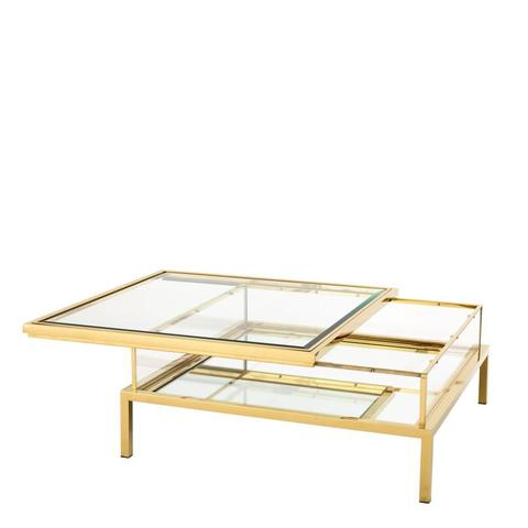 Кофейный столик Harvey