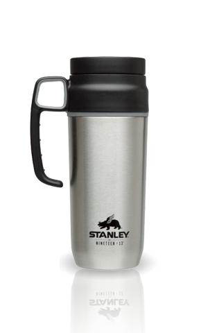 Термокружка Stanley Nineteen13 Traveler (0,47 литра)
