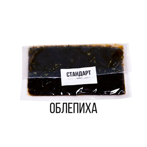 Табак СТАНДАРТ Облепиха 100 г