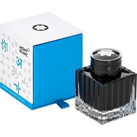 Чернила в бутылочке, Unicef 50ml