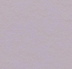 Натуральный линолеум 3363 lilac (Forbo Marmoleum Walton)
