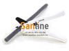 Ножницы труборезные Sanline для труб PEX и PERT