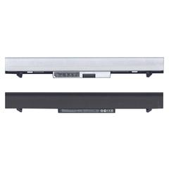 Аккумулятор для HP 430 G3 440 G3 Original (14.8V 2600MAH) PN RO04, R0O6XL, HSTNN-PB6P, HSTNN-LB7A