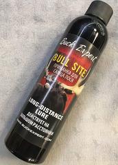 Приманка Buck Expert - лось, смесь запахов