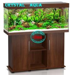 Прямоугольный аквариум АТ-239А