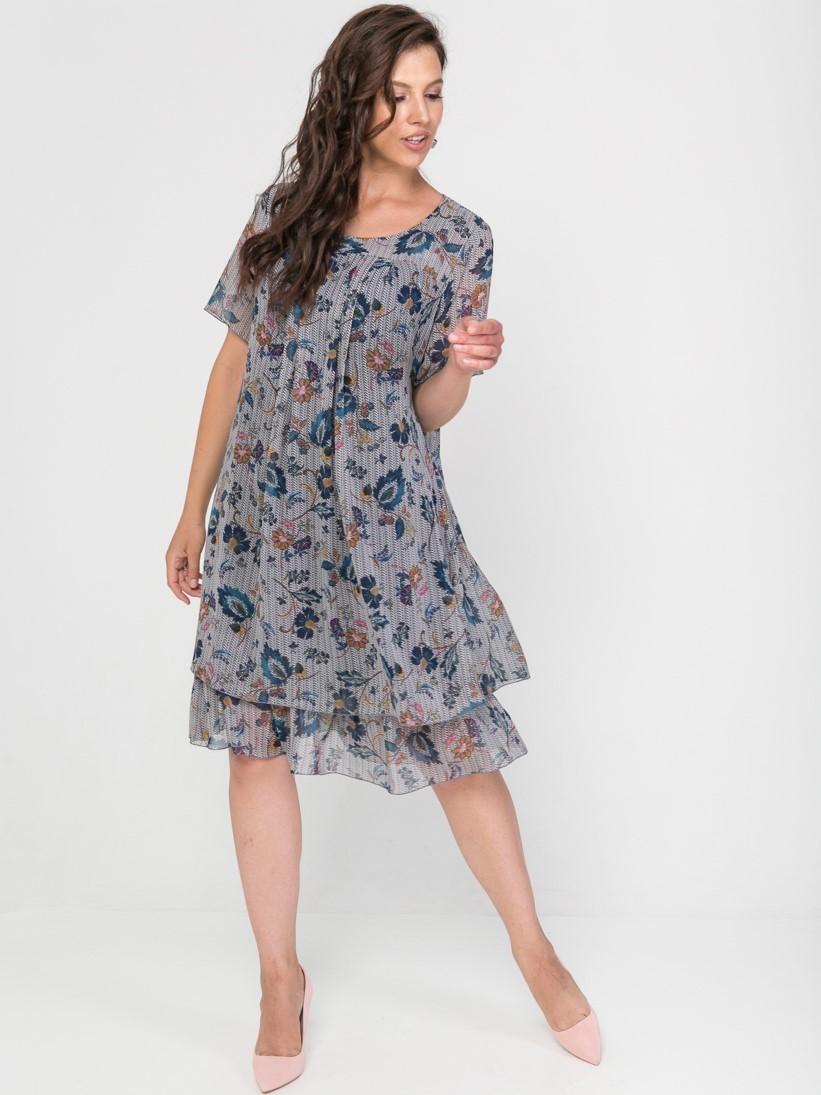 5422 Платье