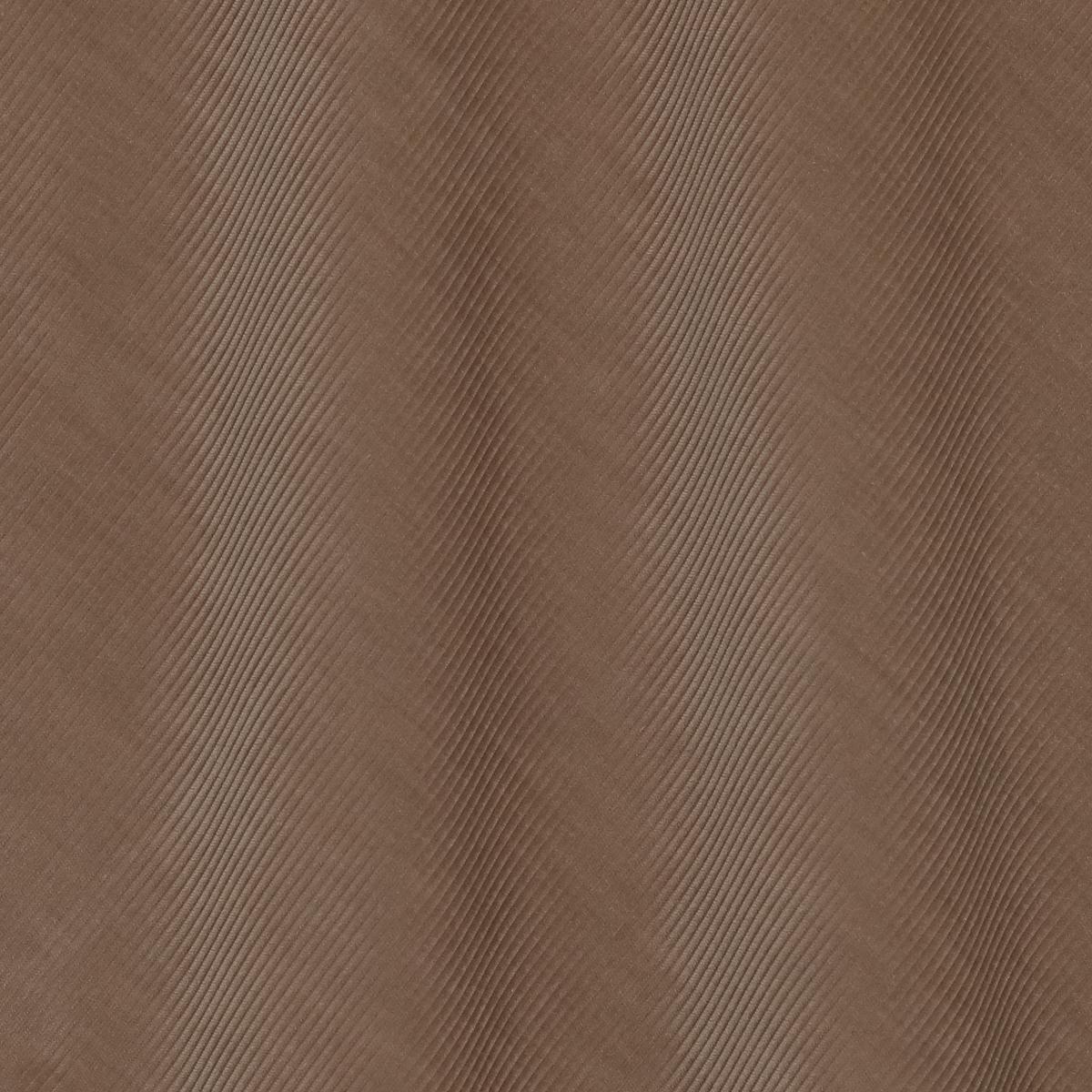 Хлопковый с кашемиром вельвет в рубчик бежевого оттенка