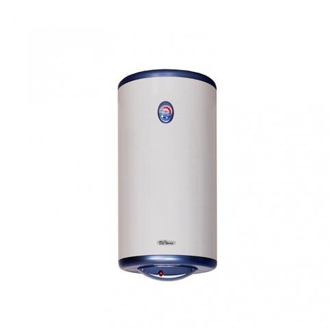 Накопительный водонагреватель De Luxe  Premier 3W60V