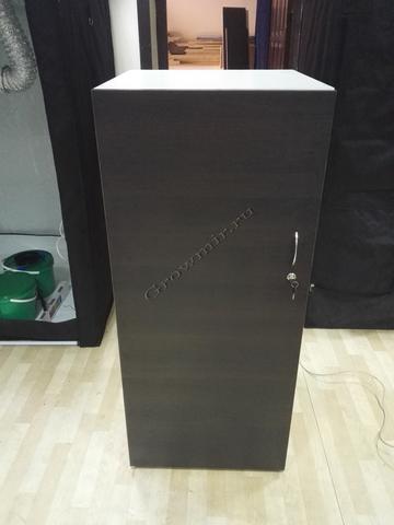 Корпус Гроубокса Growbox 140х60х60