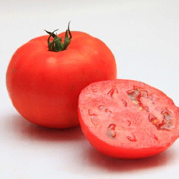 Томат Мирсини F1 семена томата детерминантного (Seminis / Семинис) Мирсини_семена_овощей_оптом.jpg