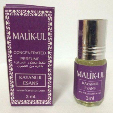 MALIK-UL / Маликуль 3мл
