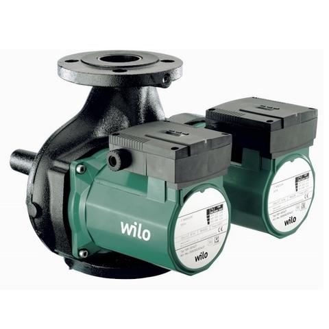 Насос циркуляционный Wilo-TOP-SD 40/10 (3x400 В)