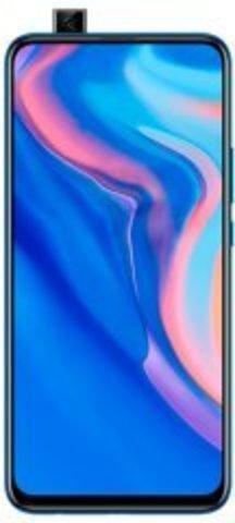 Смартфон Huawei P Smart Z 4/64GB Сапфировый синий (STK-LX1)