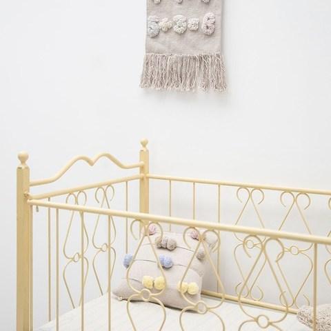 Подушка Lorena Canals Counting Frame (30 x 30 см)