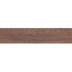 Плитка напольная ПВХ Tarkett Lounge Buddha 914,4х101,6х3 мм