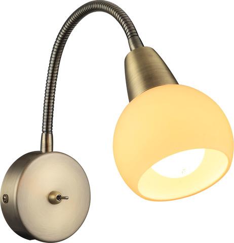 INL-9333W-11 Antique brass