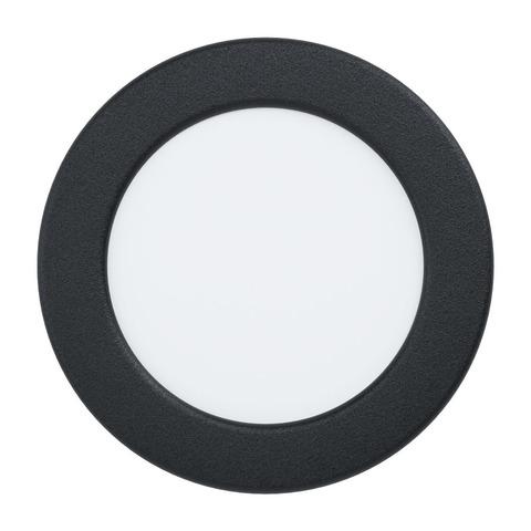 Светильник светодиодный встраиваемый Eglo FUEVA 5 99143