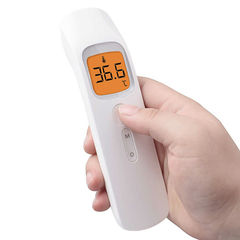 Бесконтактный инфракрасный термометр Dayou NX-2000