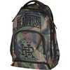 Рюкзак Headrush Camo