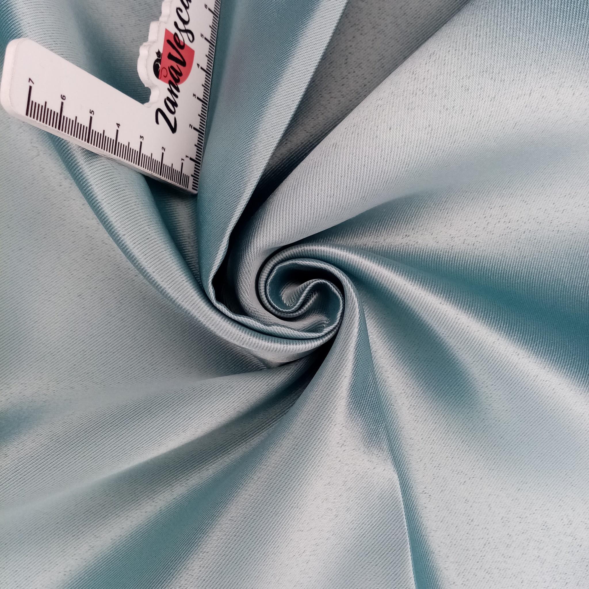 Портьерная ткань DIMOUT