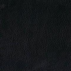 Искусственная кожа Texas black (Техас блэк)
