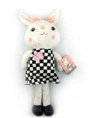 Rabbit Bunny Plush Series 04