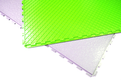 Sensor Secret Tech - универсальное герметичное покрытие