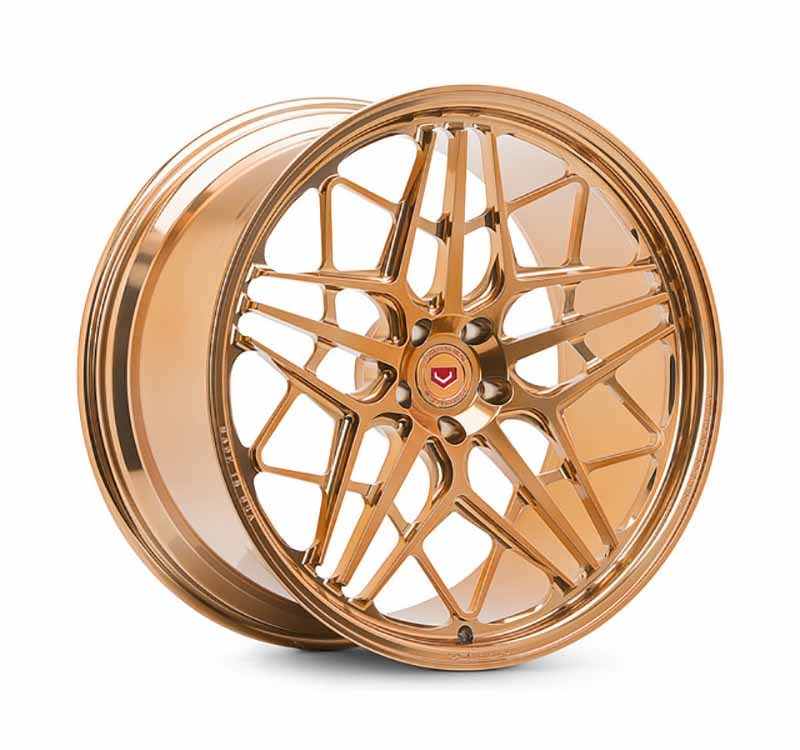 Vossen ML-R3 (ML-R Series)