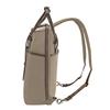 Сумка-рюкзак Victorinox Victoria Harmony 15,6'', бежевая, 28x13x41 см