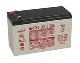 Аккумулятор EnerSys Genesis NP7-12 ( 12V 7Ah / 12В 7Ач ) - фотография