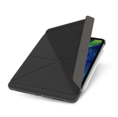 Чехол Moshi VersaCover iPad Pro 11