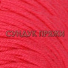 Пряжа Gazzal Baby Cotton XL 3458