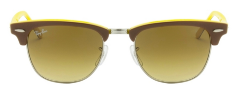 Clubmaster RB 3016 1104/85