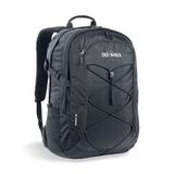 Картинка рюкзак для ноутбука Tatonka Parrot 29 Black -