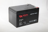 Аккумулятор Volta ST 12-12 ( 12V 12Ah / 12В 12Ач ) - фотография