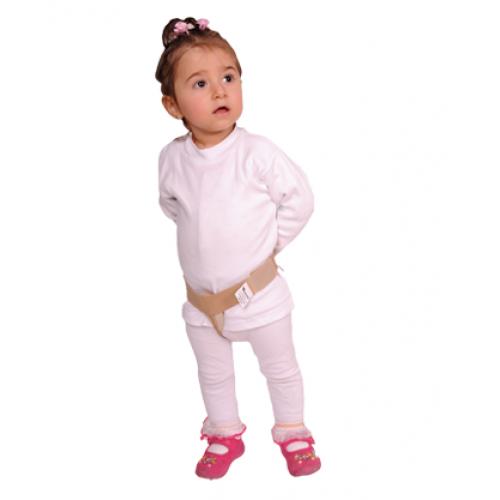 Бандажи паховые, тазобедренные и для ног Детский бандаж при паховой грыже 603-500x500.png