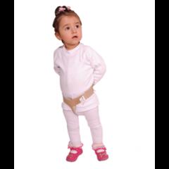 Детский бандаж при паховой грыже