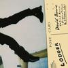David Bowie / Lodger (CD)