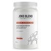Альгінатна маска базисна універсальна для обличчя і тіла Joko Blend 600 г (1)