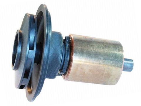 Ротор Multi System MP 21000