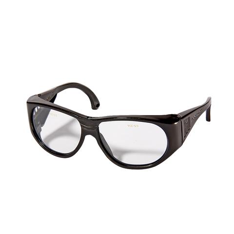 Очки О34 PROGRESS Минеральное стекло