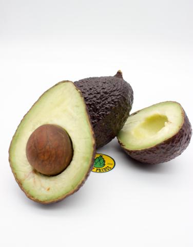 Авокадо Хасс (Колумбия)