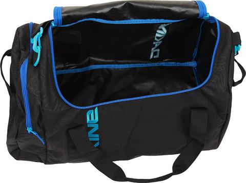 Картинка сумка спортивная Dakine Eq Bag 51L Sienna Sie - 2