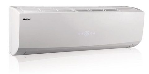 Cплит-система Gree GWH09QB-K3NNC2A
