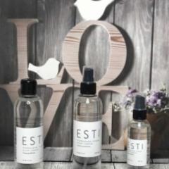 ESSTIR Premium очиститель кистей без спирта 250мл