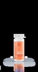 WELLA INVIGO NUTRI ENRICH Питательная сыворотка-уход 8x10 мл