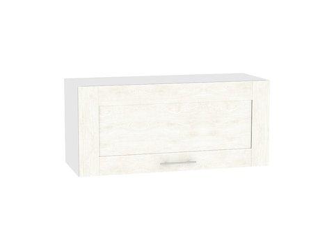 Шкаф верхний горизонтальный 800 Лофт (Nordic Oak)